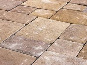 Цветной бетон купить как сделать очень прочный цементный раствор