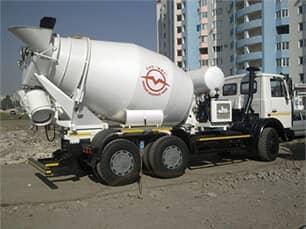 Бетон в липецке купить тд партнер бетон москва