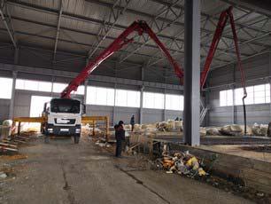 В липецке завод бетона гост 10181 2000 смеси бетонные методы испытания