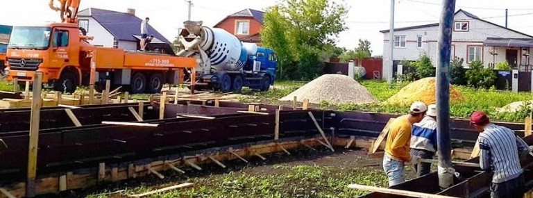 Купить бетон в липецке цена с завода программа бетона